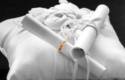matrimonio-toscana-fedi-diverse