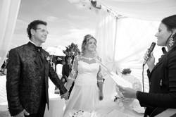 matrimonio-maura-e-giancarlo-castelfiorentino-toscana-cerimonia-bianco-e-nero