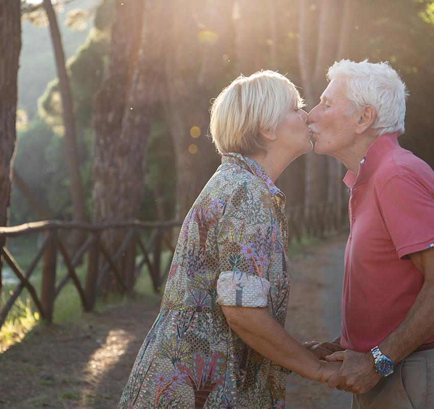 bacio-coppia