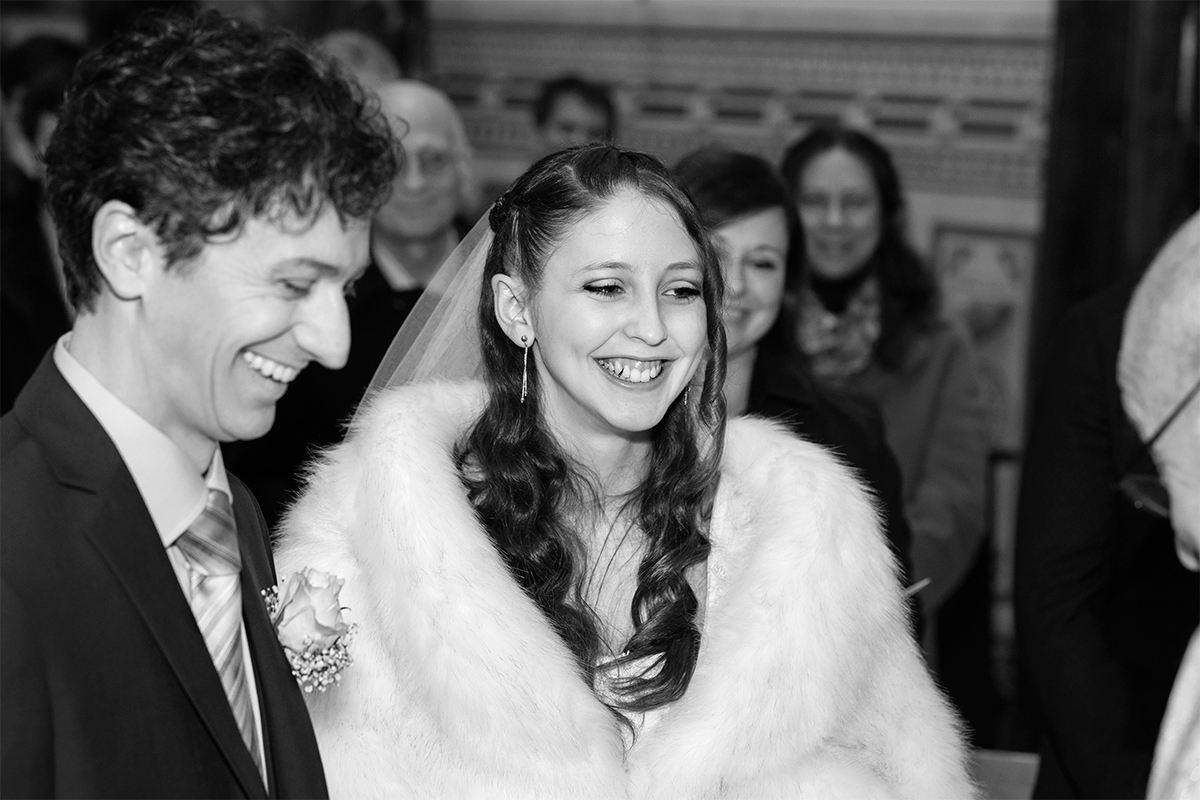 sorrisi-sposi