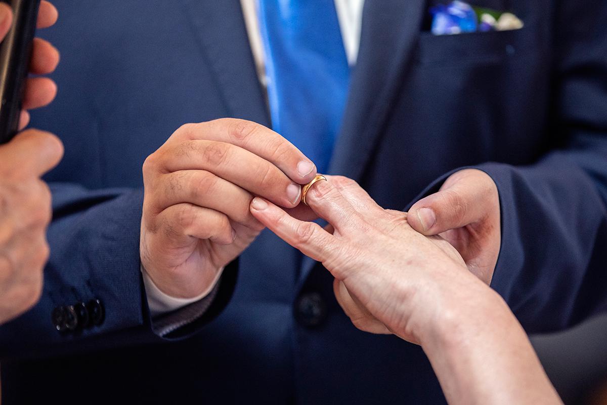 anelli-sposi-firenze