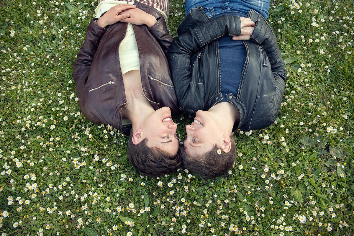 samanta-e-sabina-servizio-fotografico-coppia-omosessuale-lgbt (15)