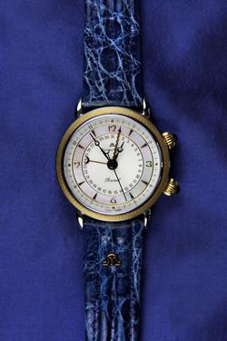 orologio-inglese-cinturuno-blu