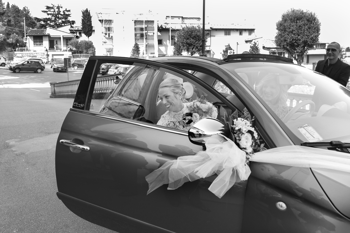 matrimonio-toscana-sposa-biancoenero