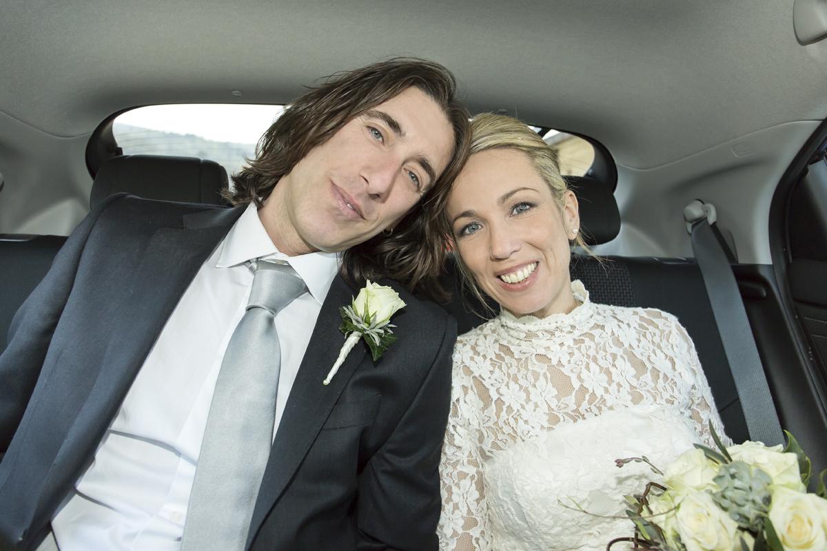 matrimonio-toscana-sposi-sorrisi