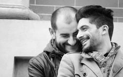 marco-e-swann-servizio-fotografico-coppia-gay-sorrisi