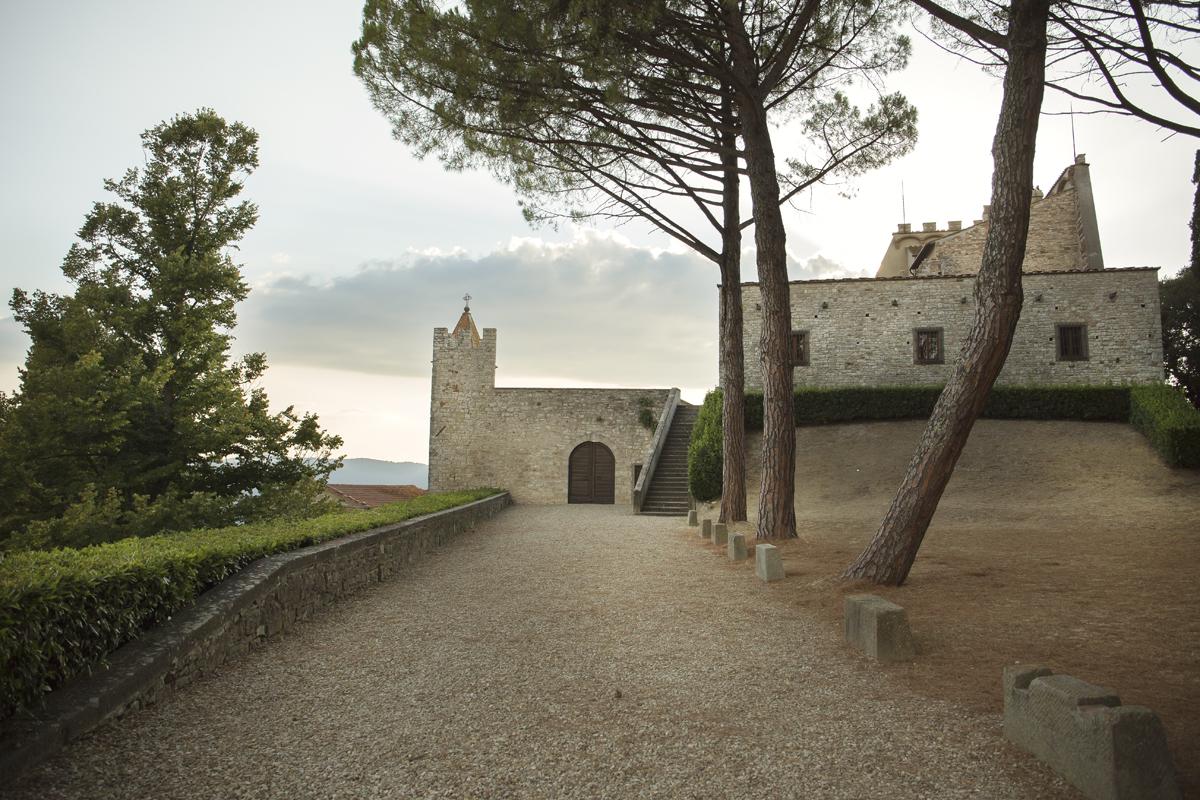 matrimonio-cristina-e-matteo-toscana-castello-nipozzano