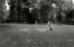 eva-e-paolo-servizio-fotografico-coppia-sesto-fiorentino-prato-bianco-e-nero