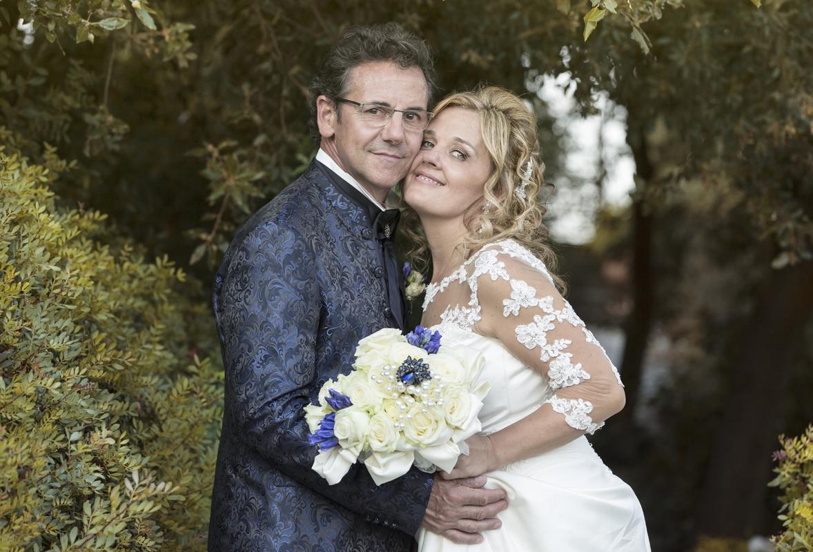 matrimonio-maura-e-giancarlo-castelfiorentino-toscana-ritratto-sposi