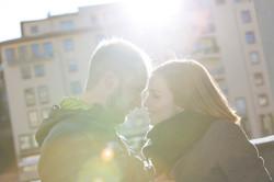 simone-e-julia-servizio-fotografico-romantico-firenze-complici-sguardi