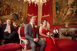 matrimonio-firenze-toscana-sala-rossa-palazzo-vecchio-martina-e-jacopo-sposi-cerimonia