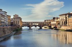 firenze-ponte-vecchio-arno