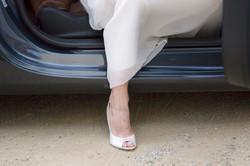matrimonio-cristina-e-matteo-toscana-scarpa-sposa