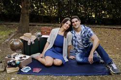 coppia-di-fidanzati-shooting-tema-viaggi