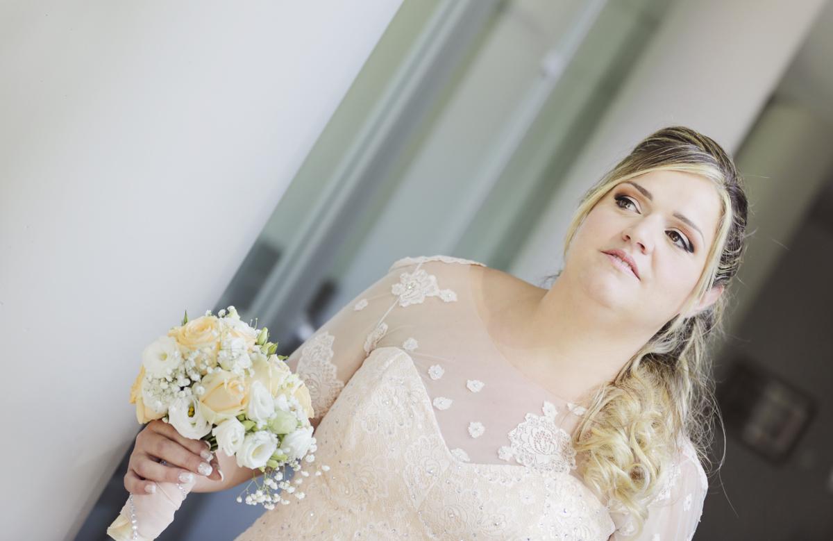 matrimonio-toscana-elena-e-sandro-toscana-pelago-sposa-mazzolino