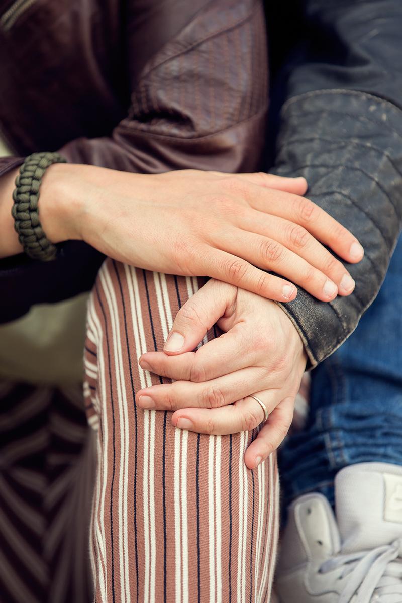 samanta-e-sabina-servizio-fotografico-coppia-omosessuale-lgbt (7)