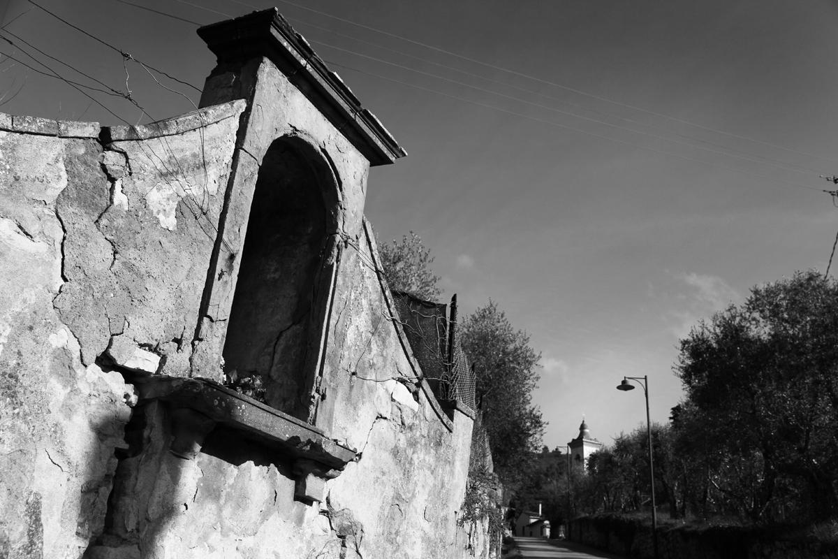 tabernacolo-vuoto