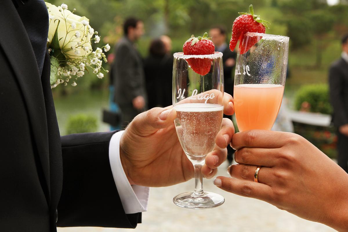 matrimonio-paulo-e-nichols-firenze-primavera-brindisi-sposi-dettaglio