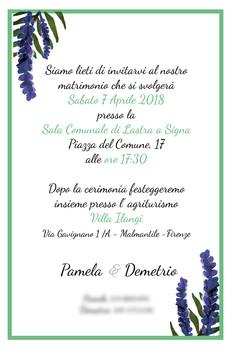 invitation-graphics-verde-retro.jpg