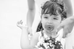 matrimonio-cristina-e-matteo-toscana-bambina-ritratto