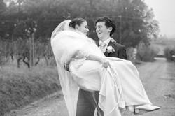 sposa-in-braccio