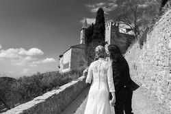 matrimonio-toscana-castello