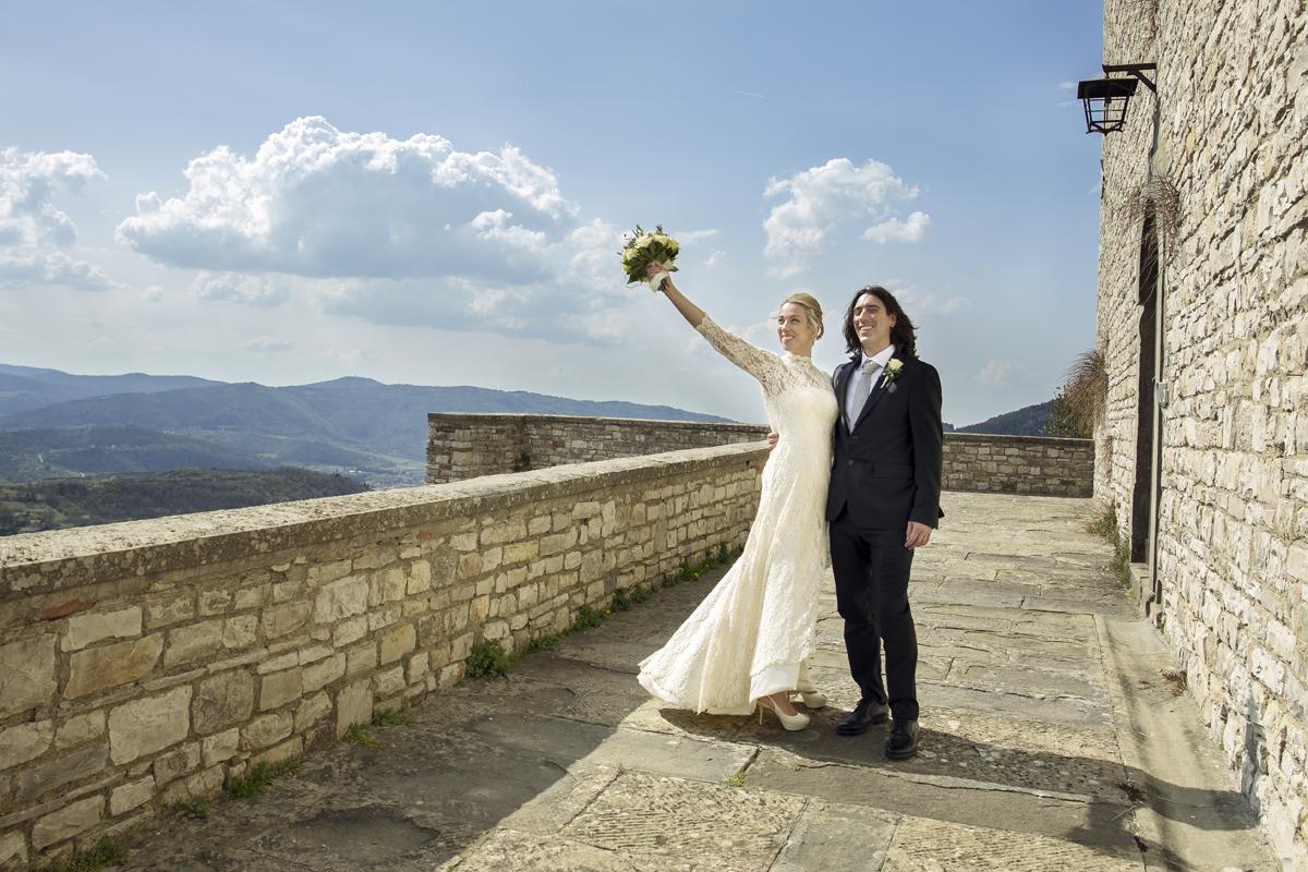 matrimonio-toscana-pelago