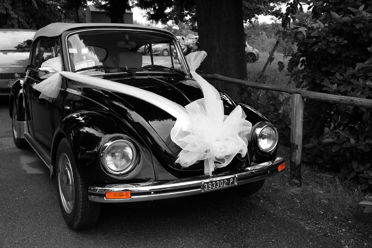 matrimonio-paulo-e-nichols-firenze-primavera-auto-sposi