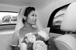 matrimonio-paulo-e-nichols-firenze-primavera-sposa-in-auto