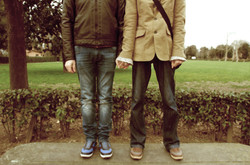 marco-e-swann-servizio-fotografico-coppia-gay-dettaglio