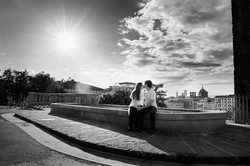eva-e-paolo-servizio-fotografico-coppia-sesto-fiorentino-romantico-bacio (15)