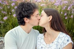 eva-e-paolo-servizio-fotografico-coppia-sesto-fiorentino-romantico-bacio (17)
