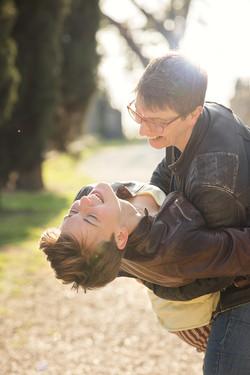 samanta-e-sabina-servizio-fotografico-coppia-omosessuale-lgbt (5)