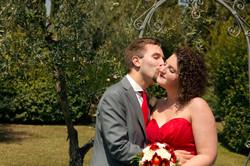 matrimonio-firenze-toscana-sala-rossa-palazzo-vecchio-martina-e-jacopo (48)