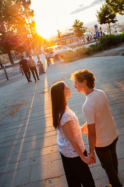 eva-e-paolo-servizio-fotografico-coppia-sesto-fiorentino-romantico-bacio (27)