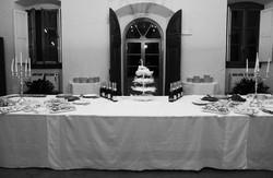 matrimonio-raffaella-e-vincenzo-sesto-fiorentino-firenze-bianco-e-nero-tavolo-dolci
