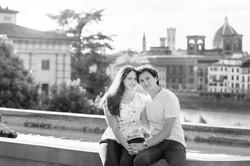 eva-e-paolo-servizio-fotografico-coppia-sesto-fiorentino-romantico-bacio (3)