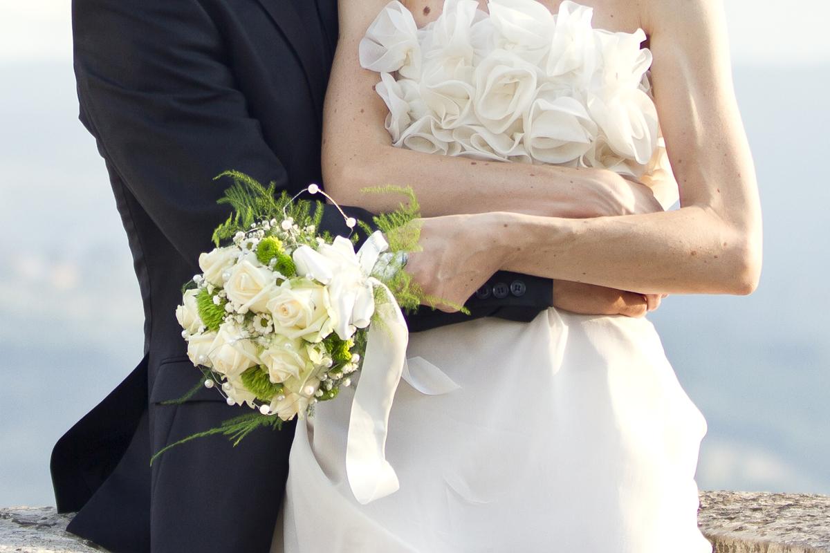 matrimonio-cristina-e-matteo-toscana-dettaglio-sposi