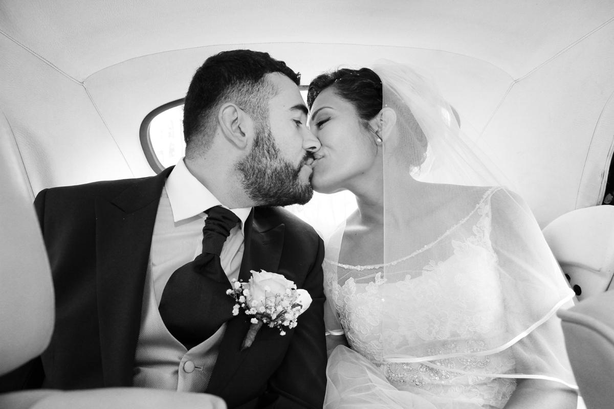 matrimonio-paulo-e-nichols-firenze-primavera-bacio-in-viaggio