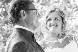 matrimonio-maura-e-giancarlo-castelfiorentino-toscana-sorriso-sposa