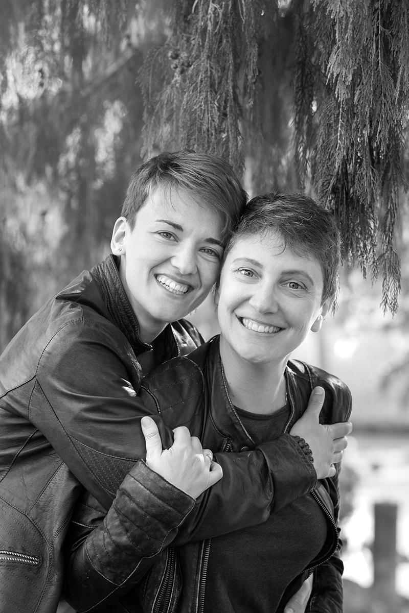 samanta-e-sabina-servizio-fotografico-coppia-omosessuale-lgbt (4)