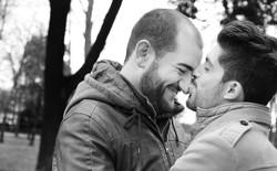 marco-e-swann-servizio-fotografico-coppia-gay-bacio