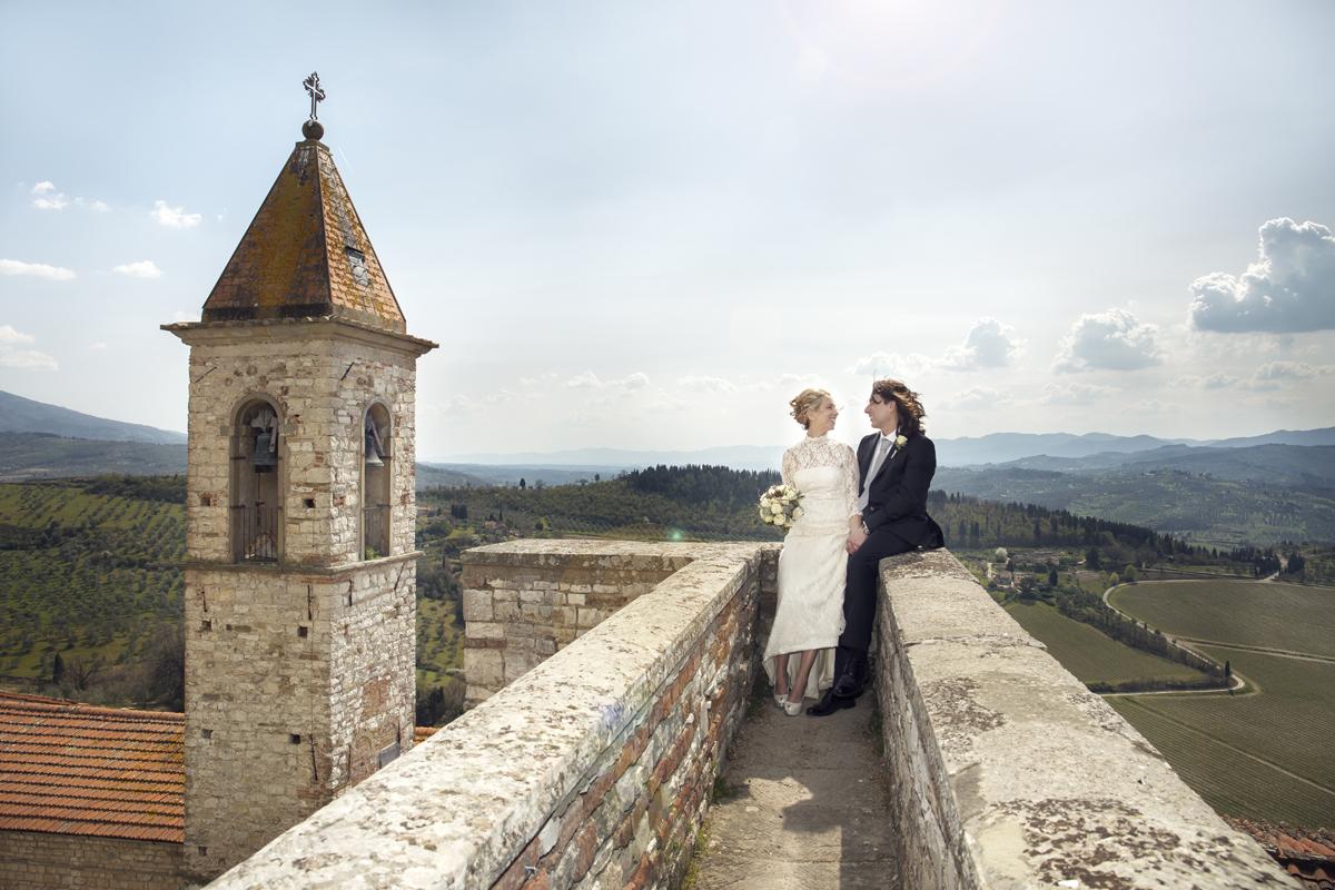 matrimonio-toscana-nipozzano-sposi