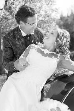 matrimonio-maura-e-giancarlo-castelfiorentino-toscana-sguardi