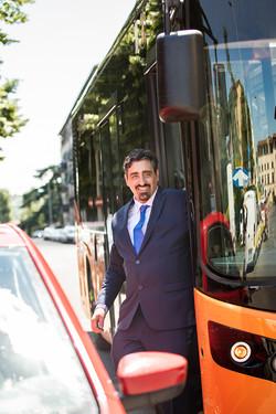 arrivo-sposo-autobus-firenze
