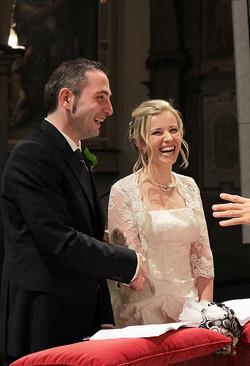 matrimonio-raffaella-e-vincenzo-sesto-fiorentino-firenze-cerimonia-in-chiesa