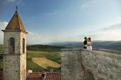 matrimonio-cristina-e-matteo-toscana-castello-di-nipozzano-nozze