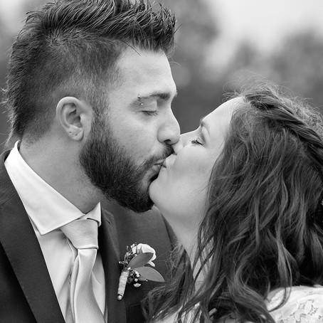 Irene e Davide - Wedding Reportage