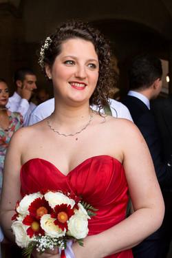 matrimonio-firenze-toscana-sala-rossa-palazzo-vecchio-martina-e-jacopo-sposa-rossa