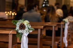 dettaglio-decorazione-chiesa